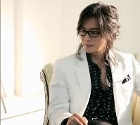 Bae Yong-joon, unul din actorii de top 10 ai Hallyu