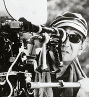 kurosawa-filmand