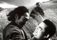 sugata-sanshiro-scena-lupta