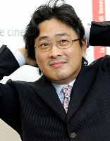 park-chan-wook-canees-2009-1