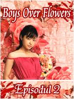 boys_over_flowers_ep2