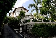 jet-li-casa-din-singapore