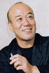 joe-hisaishi