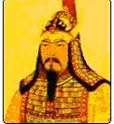 reprezentare-regele-kwanggaeto