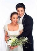 yoon-nunta