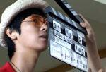 filmul-coreean-in-20091