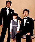 fujioka_fujimaki_ohashi