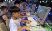 industria-coreeana-de-jocuri-video
