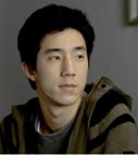 Jaycee Chan, fiul lui Jackie Chan