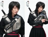 lee-jun-ki-12