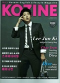 lee-jun-ki-idol-pentru-tineri