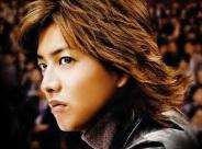takuya-kimura-12