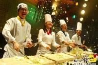 restaurant-coreean