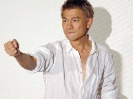 andy-lau-new-shaolin-temple