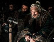 The Last Supper secventa 4