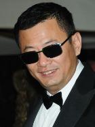 Wong Kar Wai regizorul lui The Grandmasters