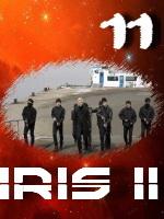 iris2e11