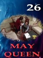 may26