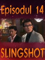 slingshot14