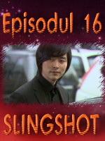 slingshot16