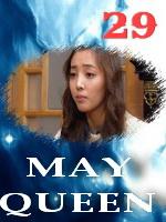 may29
