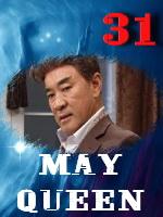 may31