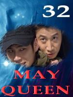 may32