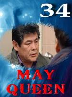 may34