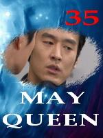 may35