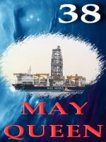 may38