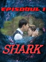 shark01-a