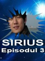 SIRIUS03