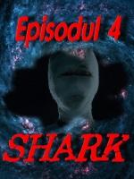 shark04