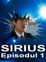 sirius01