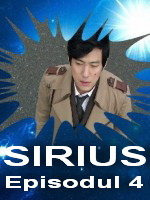 sirius04