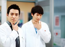 Good Doctor secventa 4