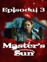 master03