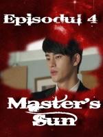 master04