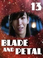 sword13