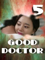 doctor05