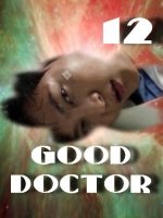 doctor12