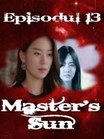 master13