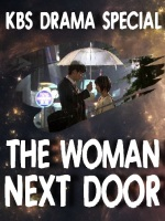 woman next door poster1