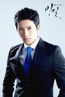 Secret Ji-sung