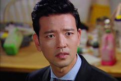 Secret secventa Bae Soo-bin
