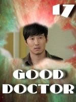 doctor17