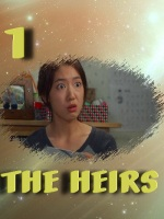 heirs01