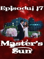 master17