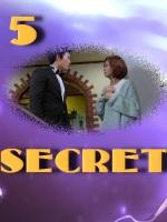 secret05
