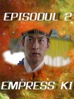 Empress02